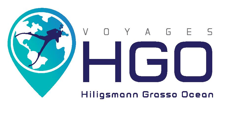 Voyages HGO