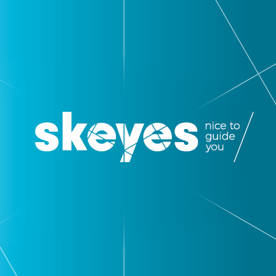 Skeyes – AIM-Meteo Briefing